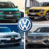 VWが新しく出すTクロスとTロックってどんな車?【コンパクトSUV】