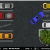 無料ゲームで駐車を練習しよう!ランキングTop5
