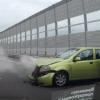 海外の自動車事故は日本人が想像を絶するレベル【閲覧注意】