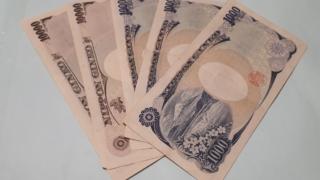 2万3千円